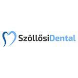 Szöllősi Dental