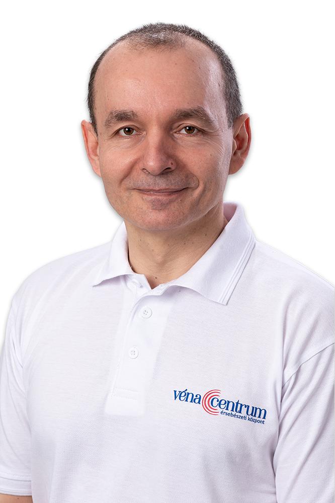 Pető Ferenc